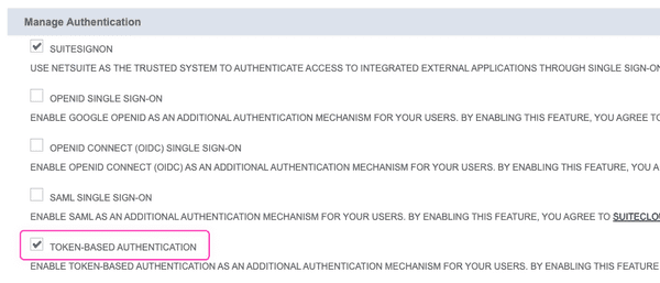 netsuite-auth-step-pre-3